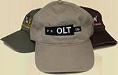 Products | P.S. Olt Historic Bird & Game Calls